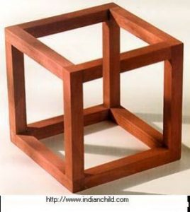 1-object (2)