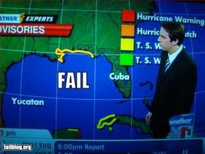 epic-fail-geography-fail