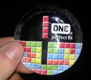 tetris-condoms[1]